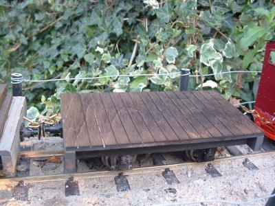 Flat bed wagon.jpg