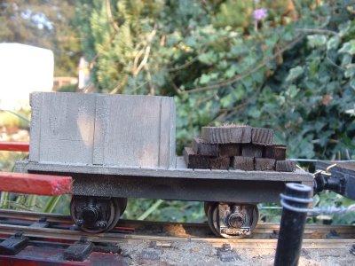 Maintenance wagon side view.jpg