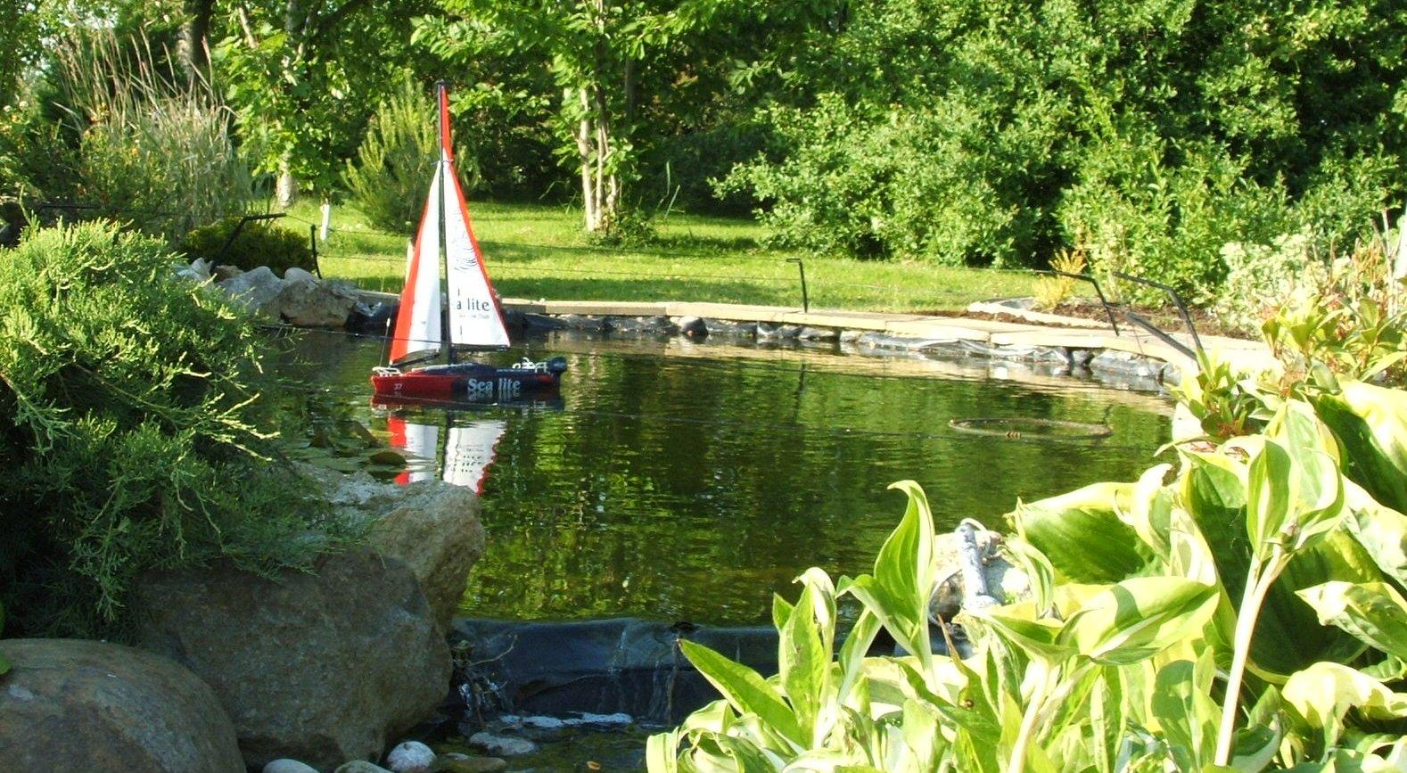Sailing on lake 2.jpg