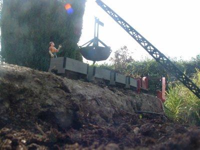 Loading topsoil 2.jpg