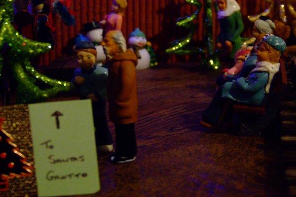 Santa Grotty 0.jpg