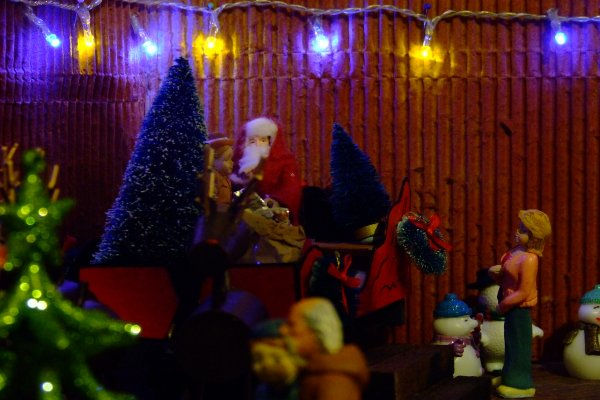 Santa Grotty 1.jpg