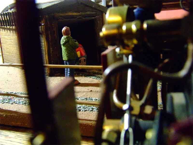 Model-engine-shed-from-foot.jpg