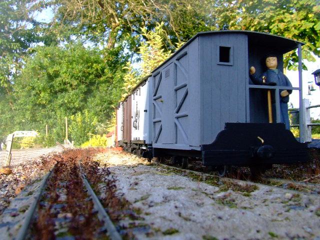 box wagons.JPG