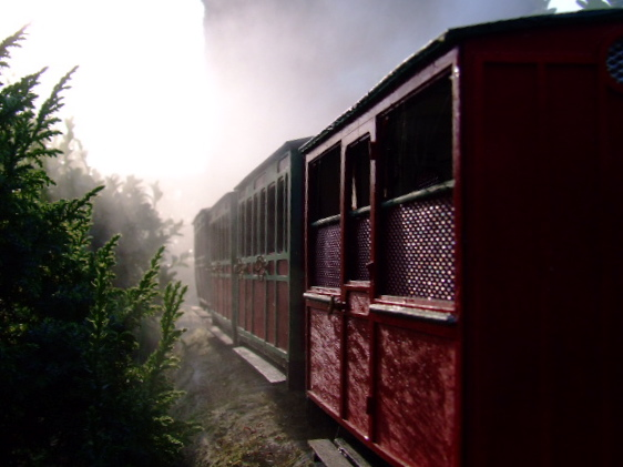 carriages side.JPG