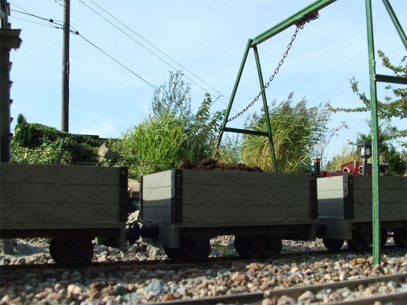 wagons-close.jpg