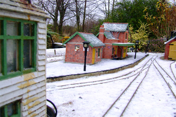 stationsnow-web.jpg