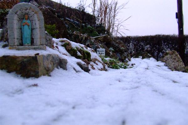 memorial-snoweb.jpg