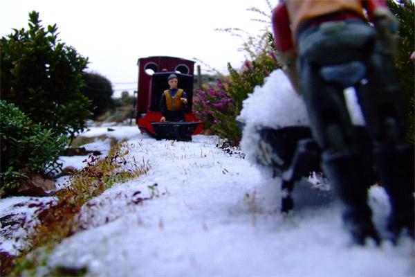 snow-clearingweb.jpg