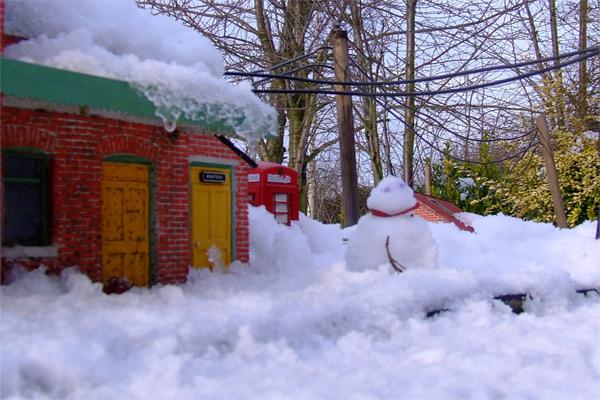 Mr-Snowman-web.jpg