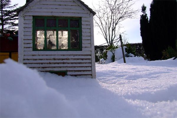 blockhouse-v-snowy-web.jpg