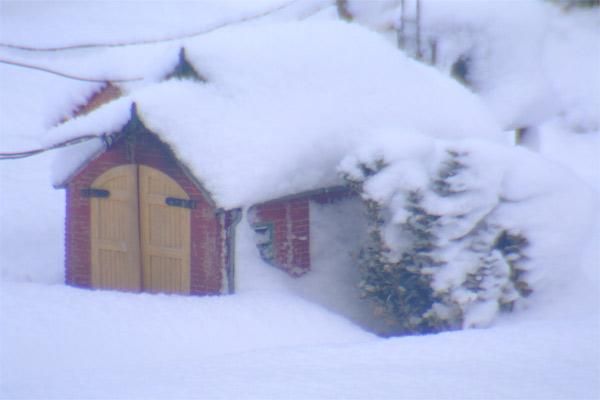engineshed-v-snowy-web.jpg