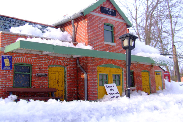 station-v-snowyweb.jpg