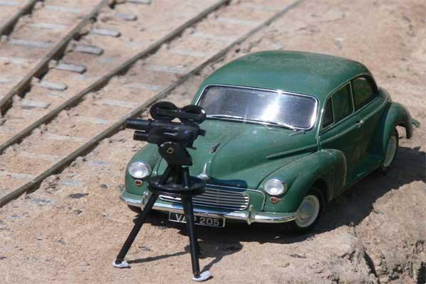 pits-car-web.jpg