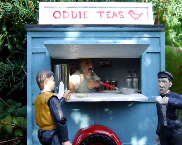 tea-hut2-web.jpg