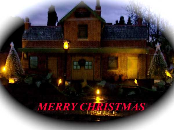 mplr-christmas-card-web.jpg
